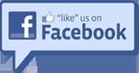 facebook zeilnet