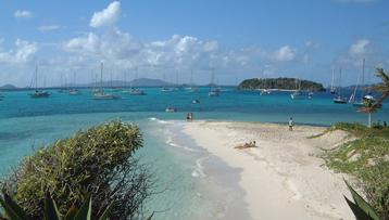 meezeilen-caribbean