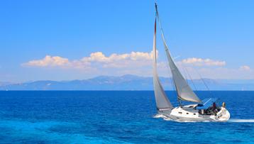 zeiljacht-huren-griekenland