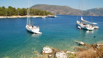 flottielje-zeilen-griekenland