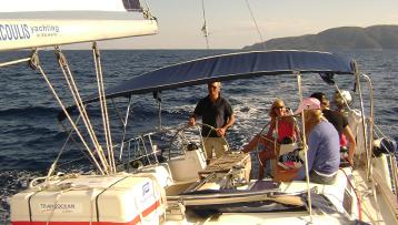 flottielje-zeilen-italie