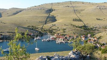 flottielje-zeilen-kroatie