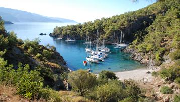 flottielje-zeilen-turkije