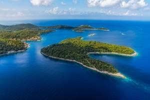 flottielje-zeilen-kroatie-zeilnet
