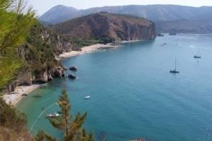 Flottielje-zeilen-Italie---Palinuro-7-1-.jpg