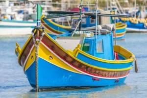 luzzu-boat.jpg