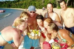 caribbean-zeilvakantie