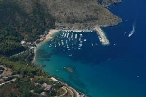 Flottielje-Italie-Palinuro-Porto.jpg