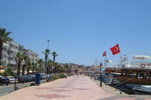 turkije4.jpg