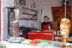 turkije16.jpg