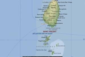 Caribbean-kaart4.jpg