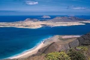 zeilen-canarische-eilanden-1.jpg