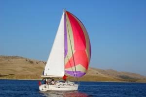 sailing-boat.jpg
