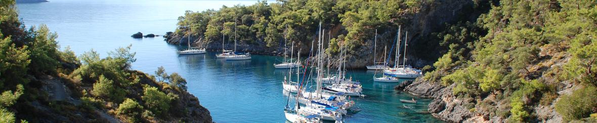 turkije-flottielje2.jpg
