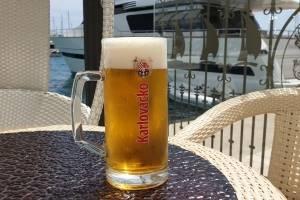 zeilvakantie-kroatie-bier.jpg