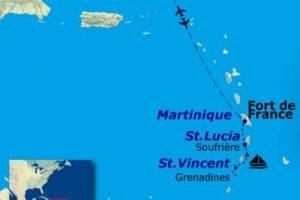 kaart-zeilroute-caribbean.jpg