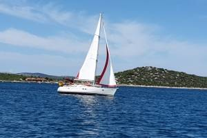 zeilen-kroatie-flottielje.jpg