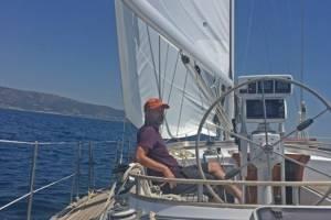sailing-720.jpg