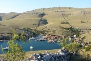 Kroatie-05211_01.jpg