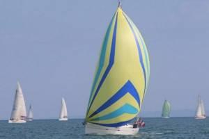 meezeilen-canarische-eilanden-zeilboot.jpg