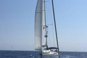 flottielje-zeilen-turkije-5.JPG
