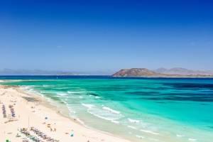 zeilen-canarische-eilanden-corralejo.jpg