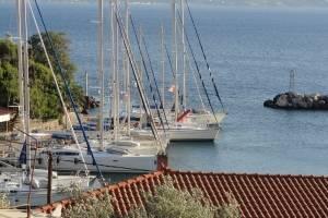 zeilvakanite-griekenland-5.JPG