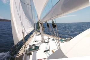sailing2-720.jpg