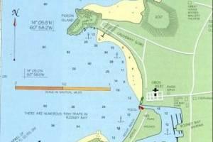 kaart-zeilen-Rodney-Bay-Marina.jpg