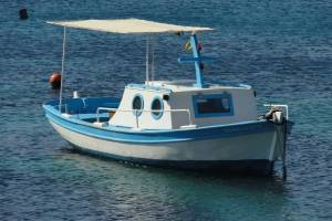 flottieljegriekenland