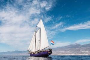 zeilvakantie-canarische-eilanden-tenerife