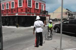 zeilvakantie-caribbean-grenada-09.jpg