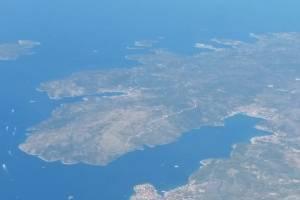zeilen-kroatie-19.jpg