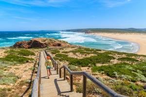 meezeilen-portugal-uitzicht-trapje.jpg