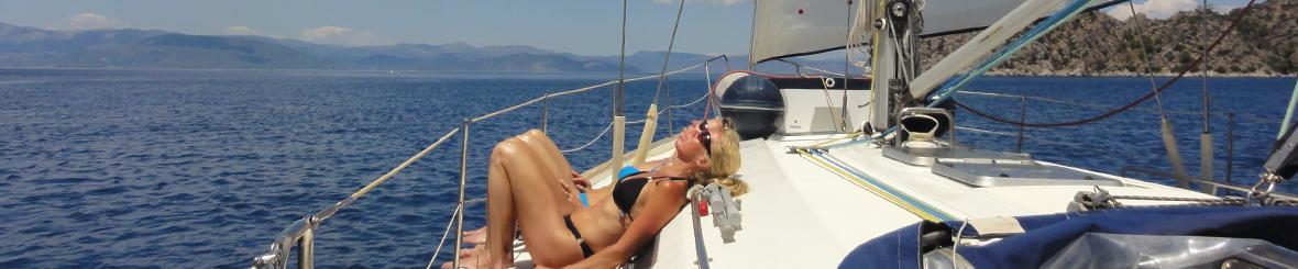 griekenland1.jpg