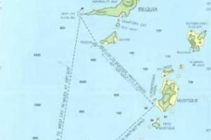 kaart-zeilen-Grenadines-noord.jpg