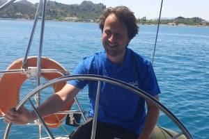 flottielje-zeilen-griekenland-schipper-Mark.jpg