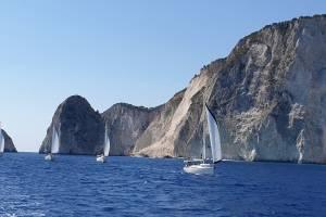 flottielje-zeilen-griekenland-lefkas-zakynthos.jpg
