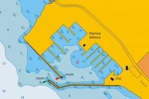 kalamaki-marina-1.jpg