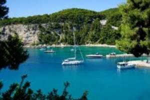 zeilvakantie-griekenland