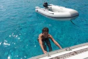 meezeilen-sardinie-zwemmen.jpg