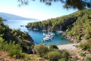 flottielje-zeilen-turkije-2.jpg