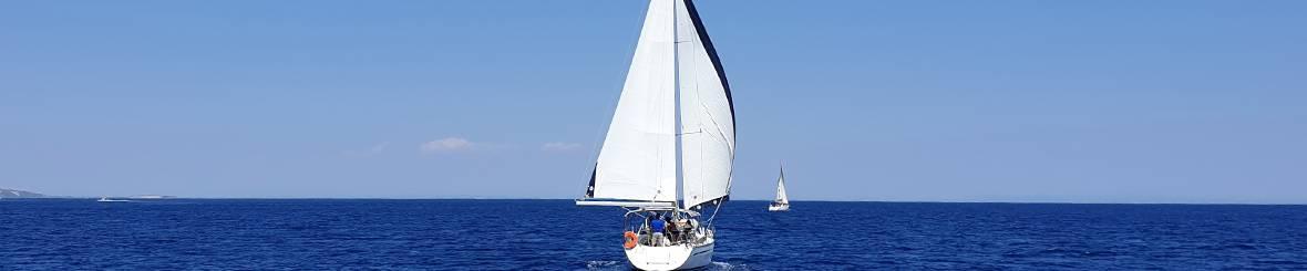 2021-griekenland-boot-vlinderzeilen.jpg