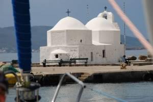 zeilvakantie-griekenland-10.jpg