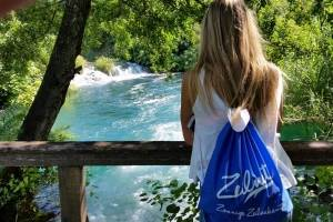 zeilen-kroatie-8.jpg