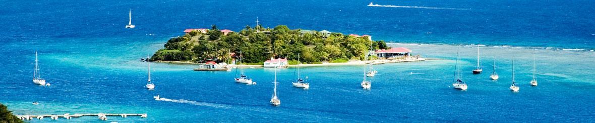 2016-zeilen-caribbean-bvi-eiland.jpg