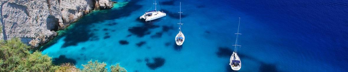 2016-zeilboot-huren-griekenland.jpg