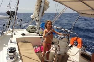 flottielje-zeilen-met-kinderen-3.JPG