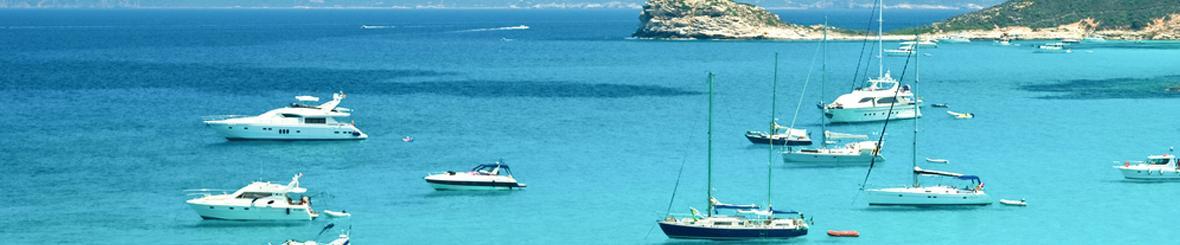 corsica-beach.jpg