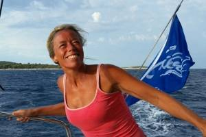 flottielje kroatie met Zeilnet